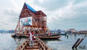 Makoko_Floating_School_NLE_Images5