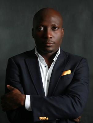 Kunlé Adeyemi_1_Photo by Reze Bonna