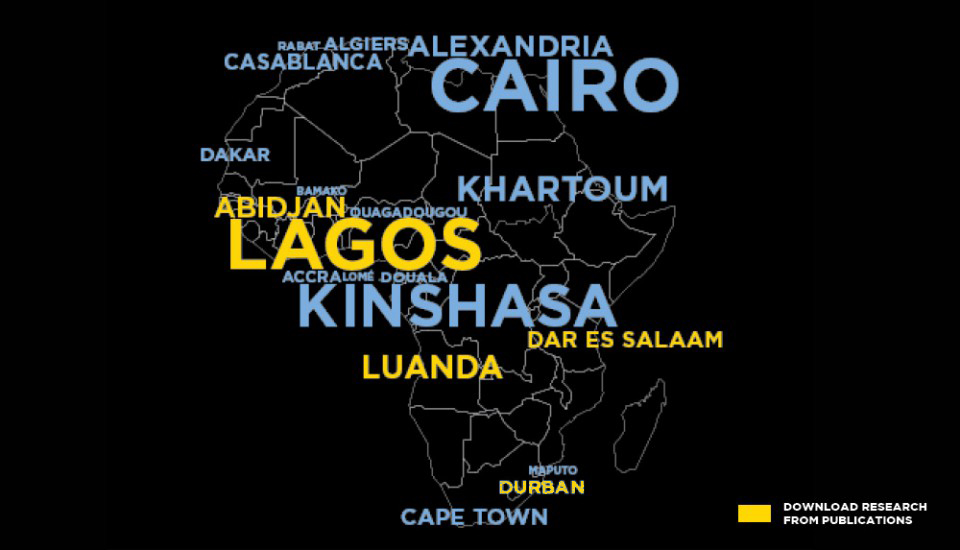 AFRICAN_WATER_CITIES_WORDCLOUD2-960x550