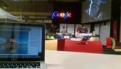 Google_Scifoo_1