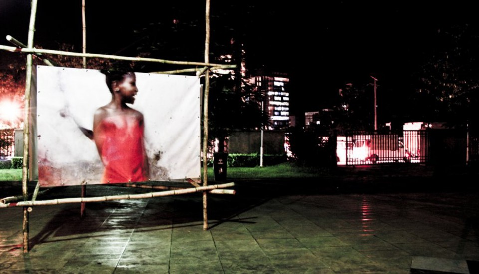 LAGOS_PHOTO_2010_NLÉ