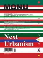 Monu_Next Urbanism