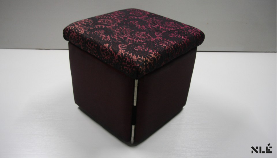 NLE_FOLD_STOOL_FURNITURE1