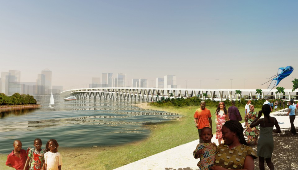OMA_4TH_MAINLAND_BRIDGE12