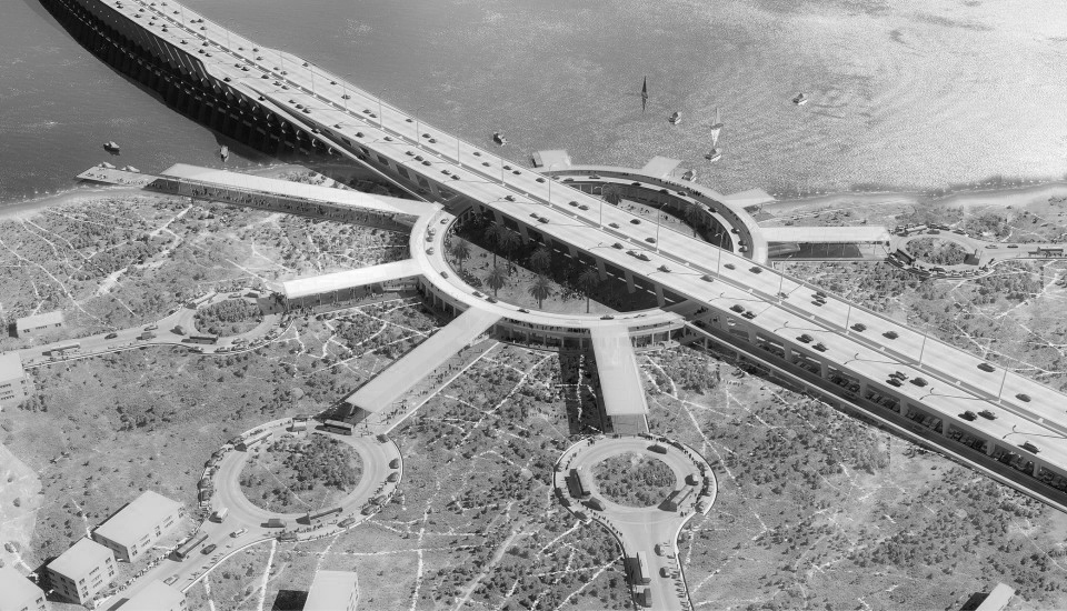 OMA_4_MAINLAND_BRIDGE2-960x550bw