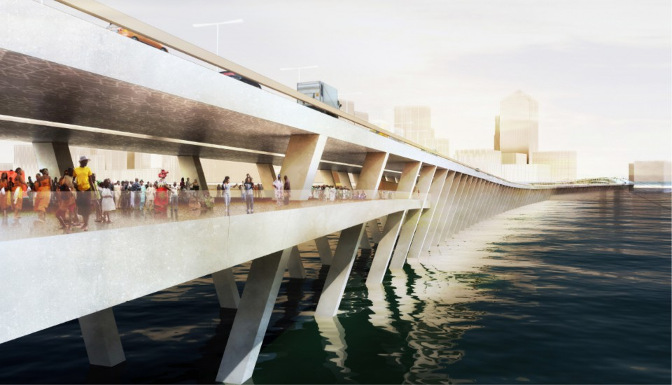 OMA_4_MAINLAND_BRIDGE4