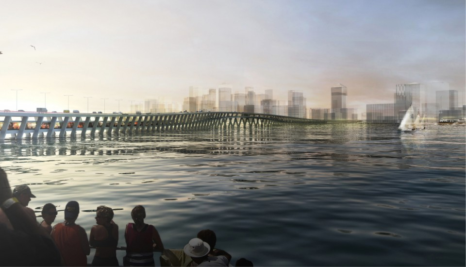 OMA_4_MAINLAND_BRIDGE6
