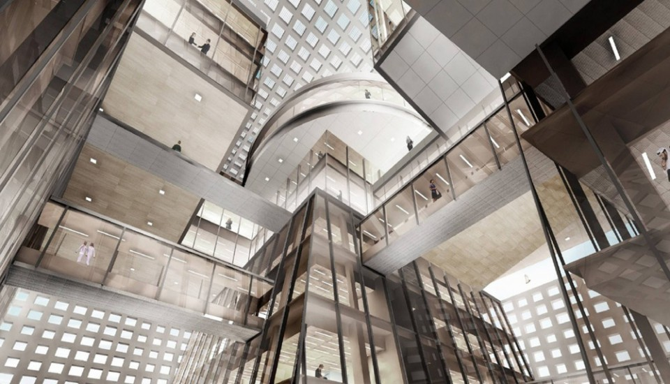 OMA_FOUNDATION_QATAR