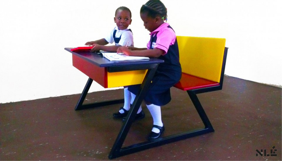 Z_LINE_NLE_SCHOOL_FURNITURE3