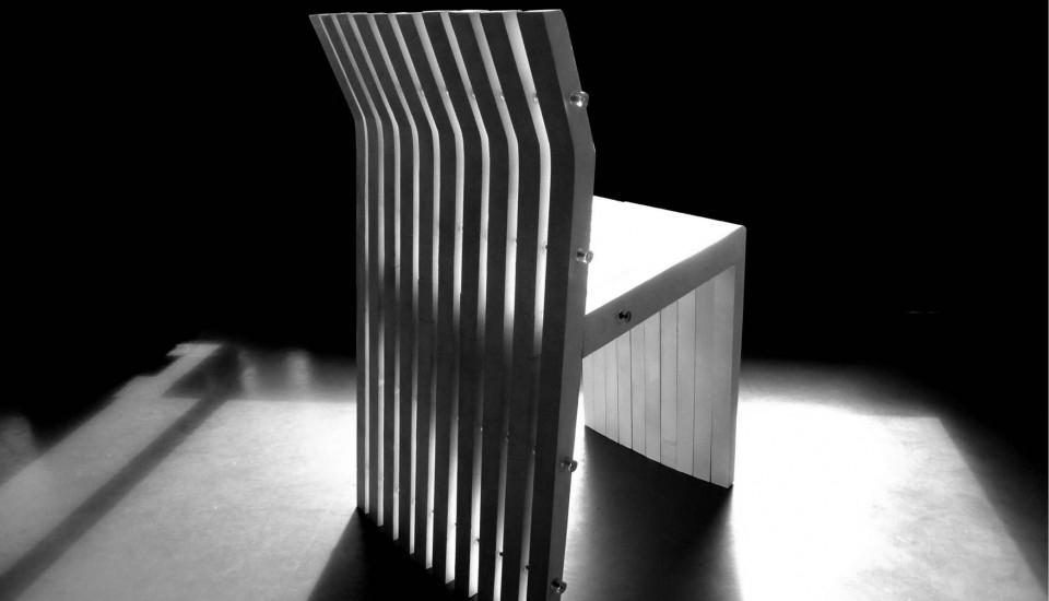 chairchair-960x550bw
