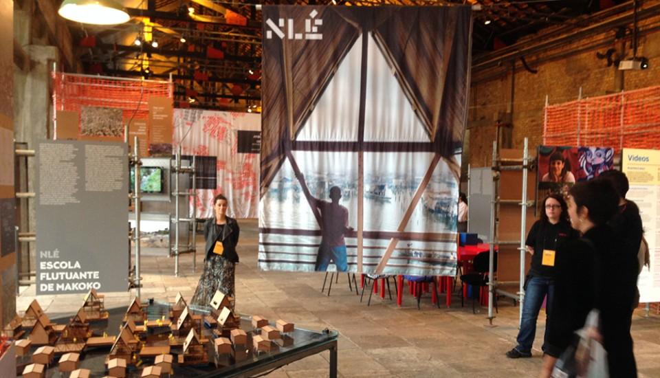 Biennale_NLE_1