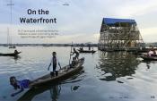 mark_magazine