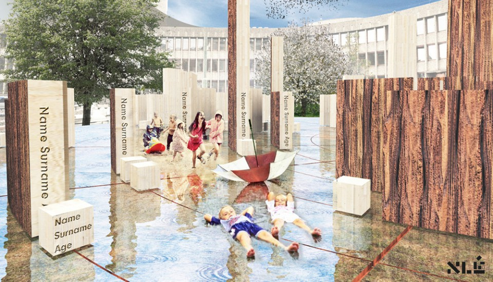 22_JULY_COMPETITION_NLE_OSLO4