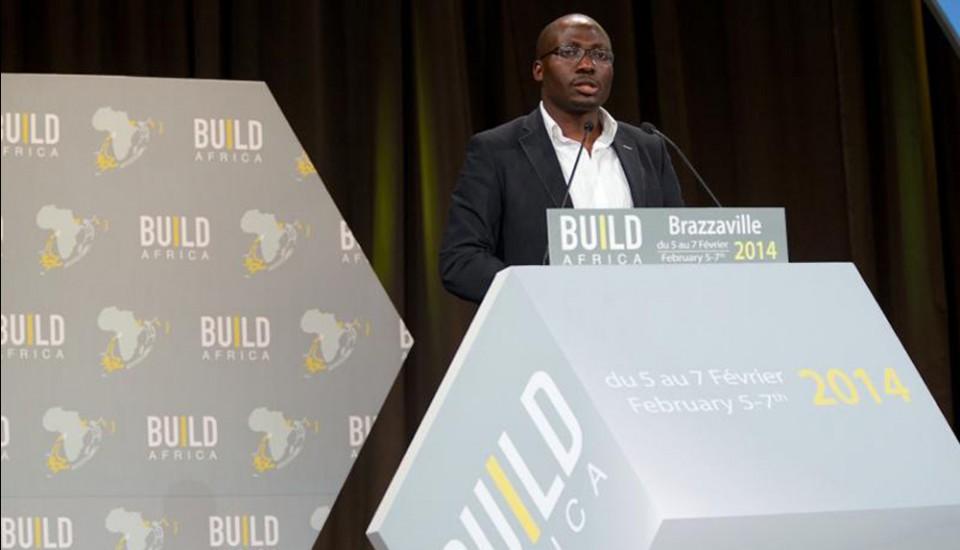 build africa 003