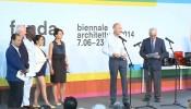 NLÉ_Adeyemi_Juror_Venice_Biennale_2014