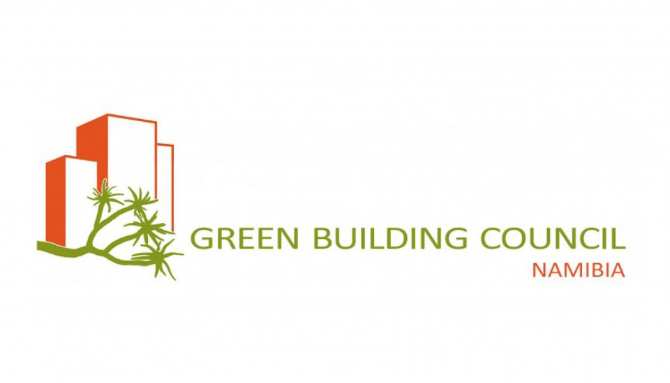 Green_Building_Council_Namibia