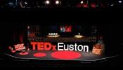 TEDx_NLÉ2-960x55023
