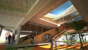 CDL_COURTYARD_NLE_BANK4