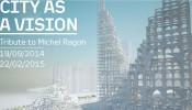 NLE_FRAC_CENTER_VISION_EXHIBITION_CITY