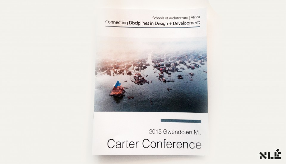 CARTER_CONFERENCE