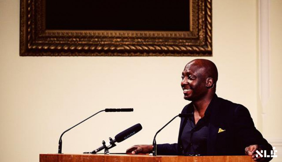 NLE_IRELAND_DUBLIN_LECTURE_ADEYEMI_AFRICAN_WATER_CITIES2