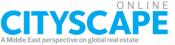 cityscape online logo