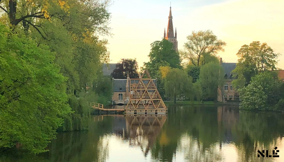 NLE_MFSIII_Brugge6