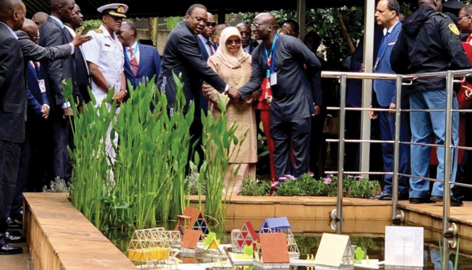 NLE_Nairobi_MFS_Assembly_Habitat4