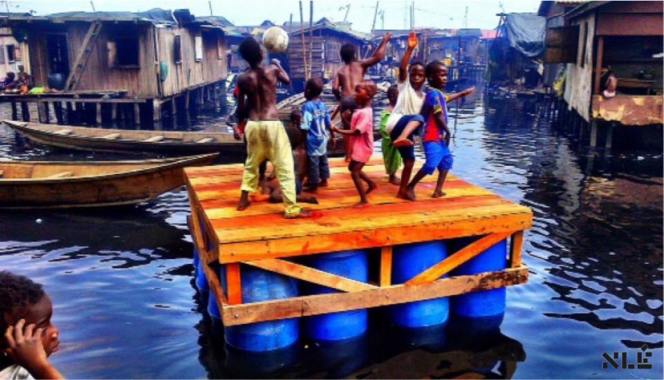 Makoko_Floating_School_NLE_Images2