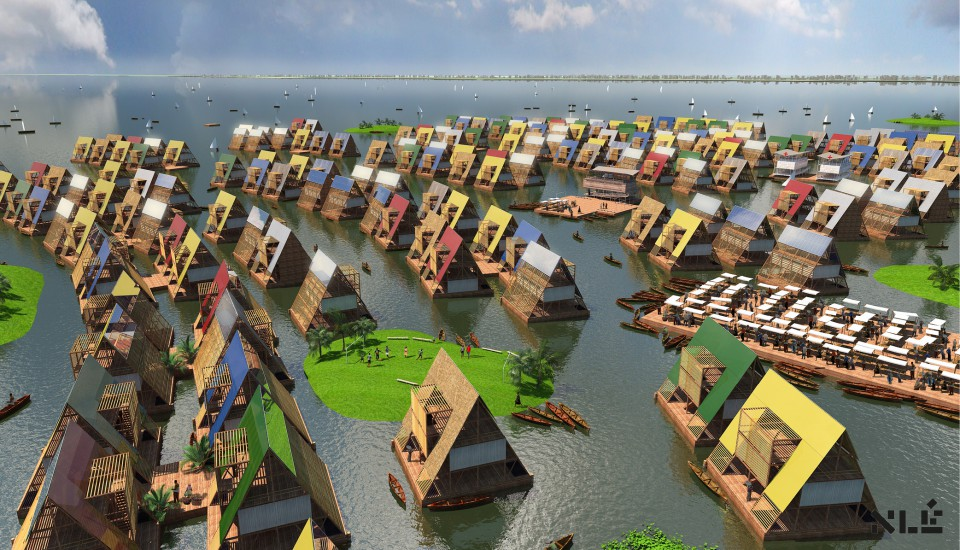 Lagos_WATER_COMMUNITIES_22