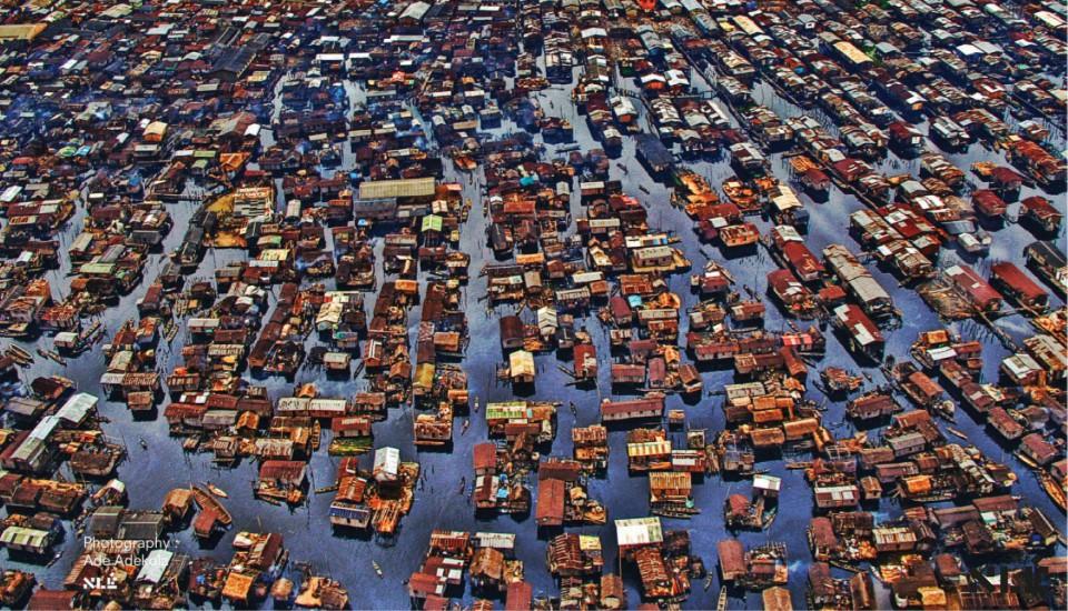 NLE_LAGOS_WATER_COMMUNITIES3