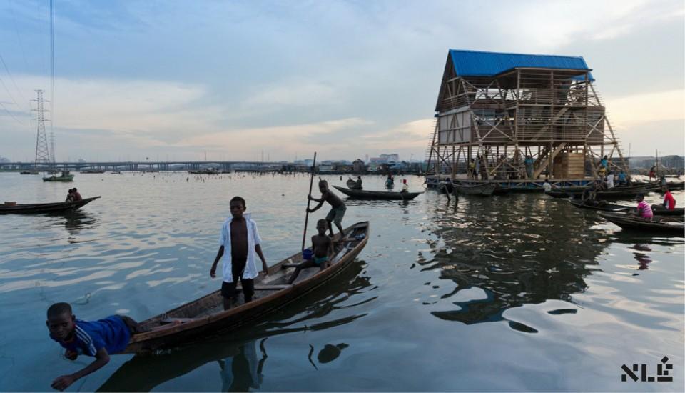 NLE_LAGOS_WATER_COMMUNITIES5