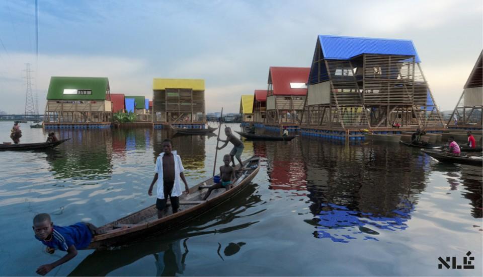 NLE_LAGOS_WATER_COMMUNITIES6