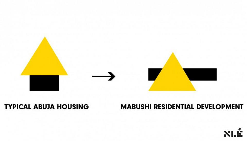 MABUSHI_4