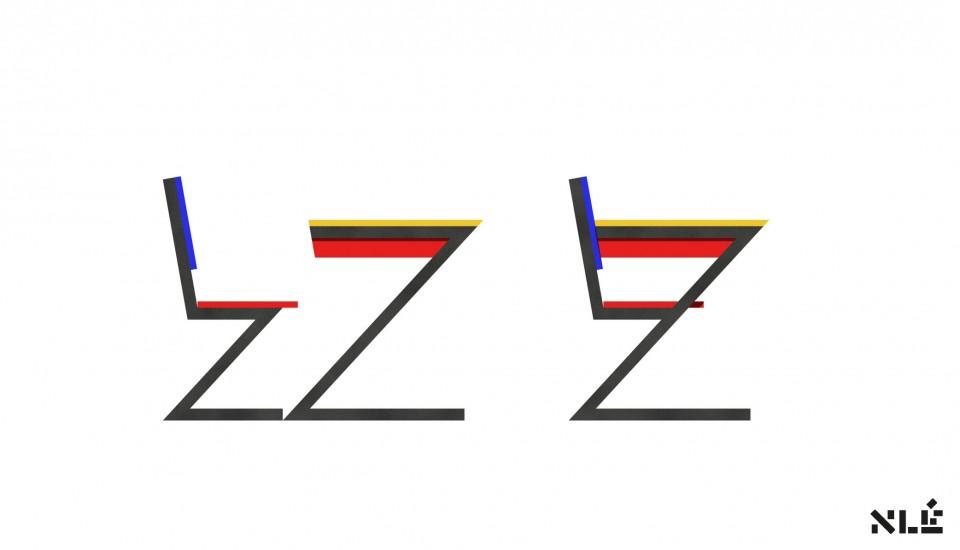 Z_LINE_NLE_SCHOOL_FURNITURE5