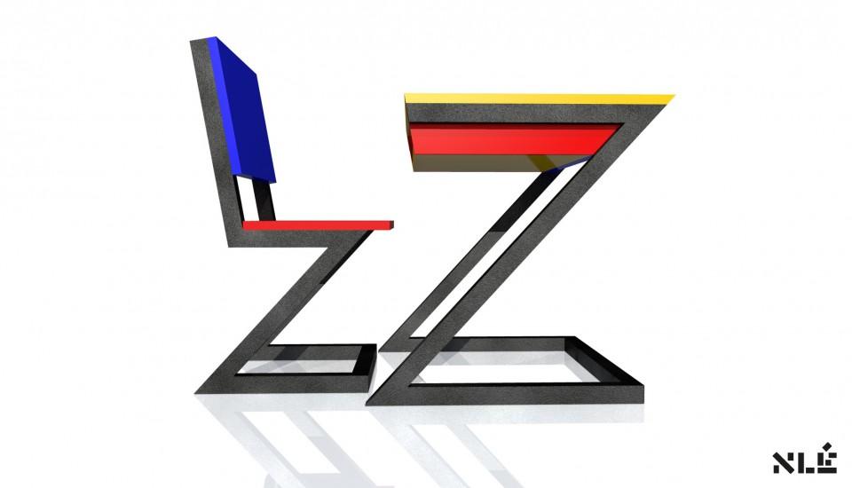 Z_LINE_NLE_SCHOOL_FURNITURE6