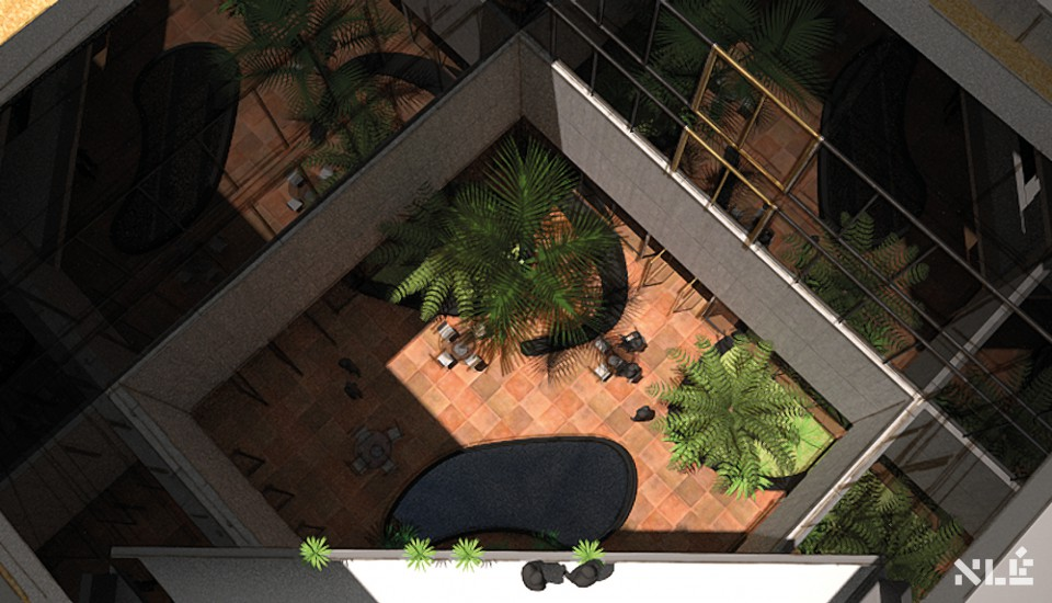 CTL_COURTYARD_NLE_OFFICE_HQ