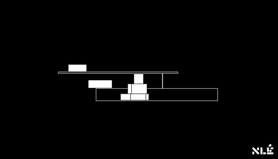 NLÉ_CHICAGO_LAKEFRONT_KIOSK