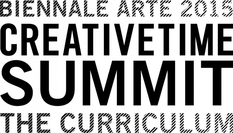 CREATIVE_TIME_SUMMIT_NLÉ