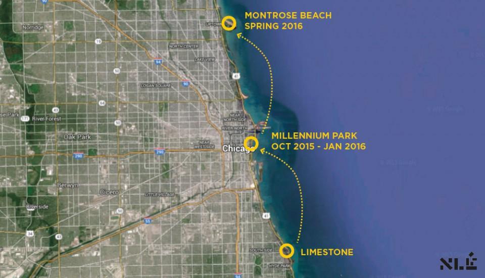 NLE_SAIC_MILLENIUM_PARK_CHICAGO49242