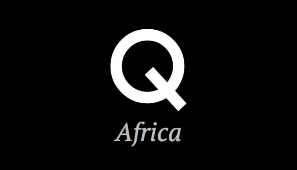 QUARTZ_AFRICA_EVENT