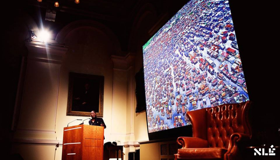 NLE_IRELAND_DUBLIN_LECTURE_ADEYEMI_AFRICAN_WATER_CITIES