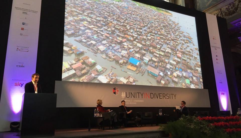 Website_NLÉ_Unity in Diversity22