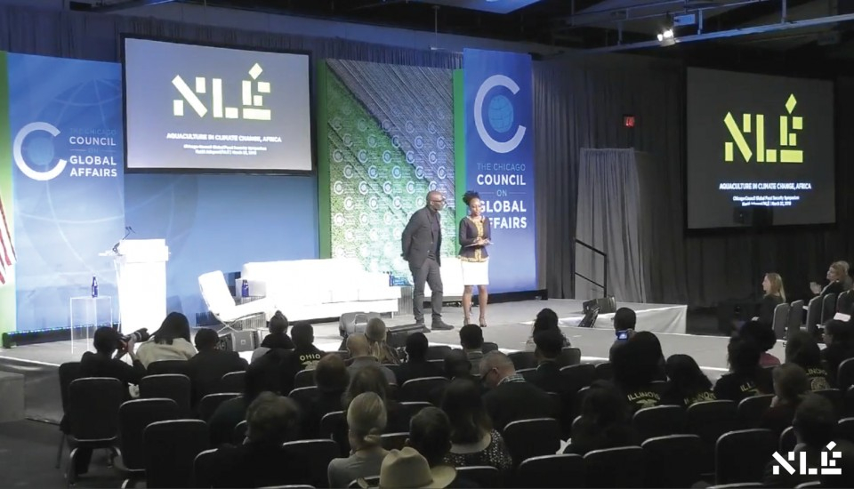 NLE_CHICAGOCOUNCIL