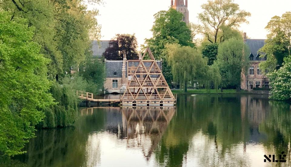 NLE_MFSIII_Brugge52