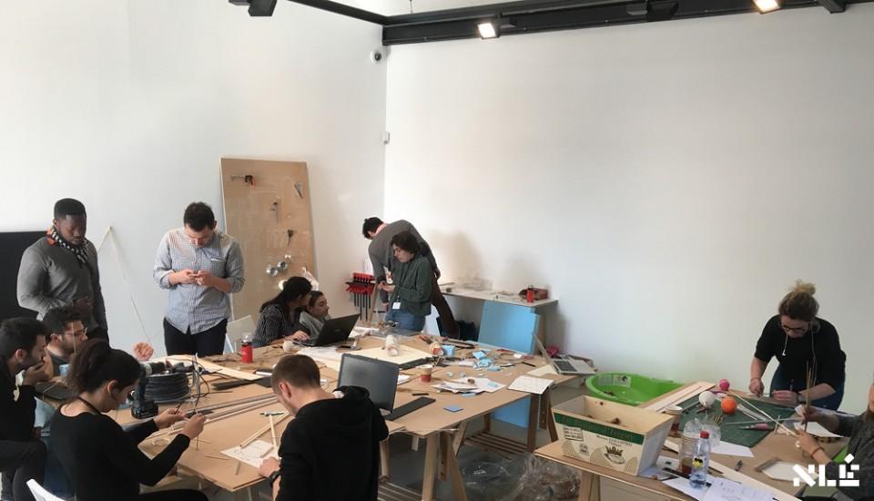 WorkshopLUMA2