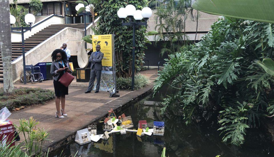 NLE_Nairobi_MFS_Assembly_Habitat5